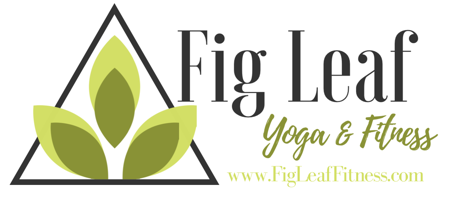 Fig Leaf Yoga & Fitness